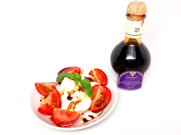 Gourmet Living DOP Balsamic Vinegar