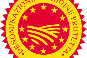 Why Do Prices of Balsamic Vinegar Vary So Radically?