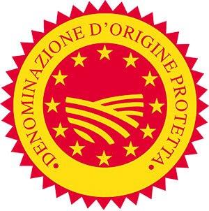 DOP Certification