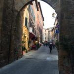 C'era Una Volta in Montepulciano