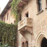 Verona:  Where Civility and Magic Embrace