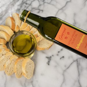Extra Virgin Olive Oil Spain