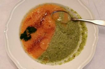 broccoli_stilton_soup